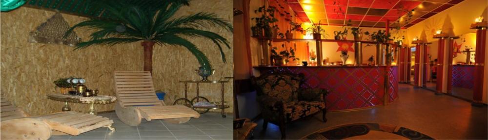 massagen ananda tempelananda tempel. Black Bedroom Furniture Sets. Home Design Ideas
